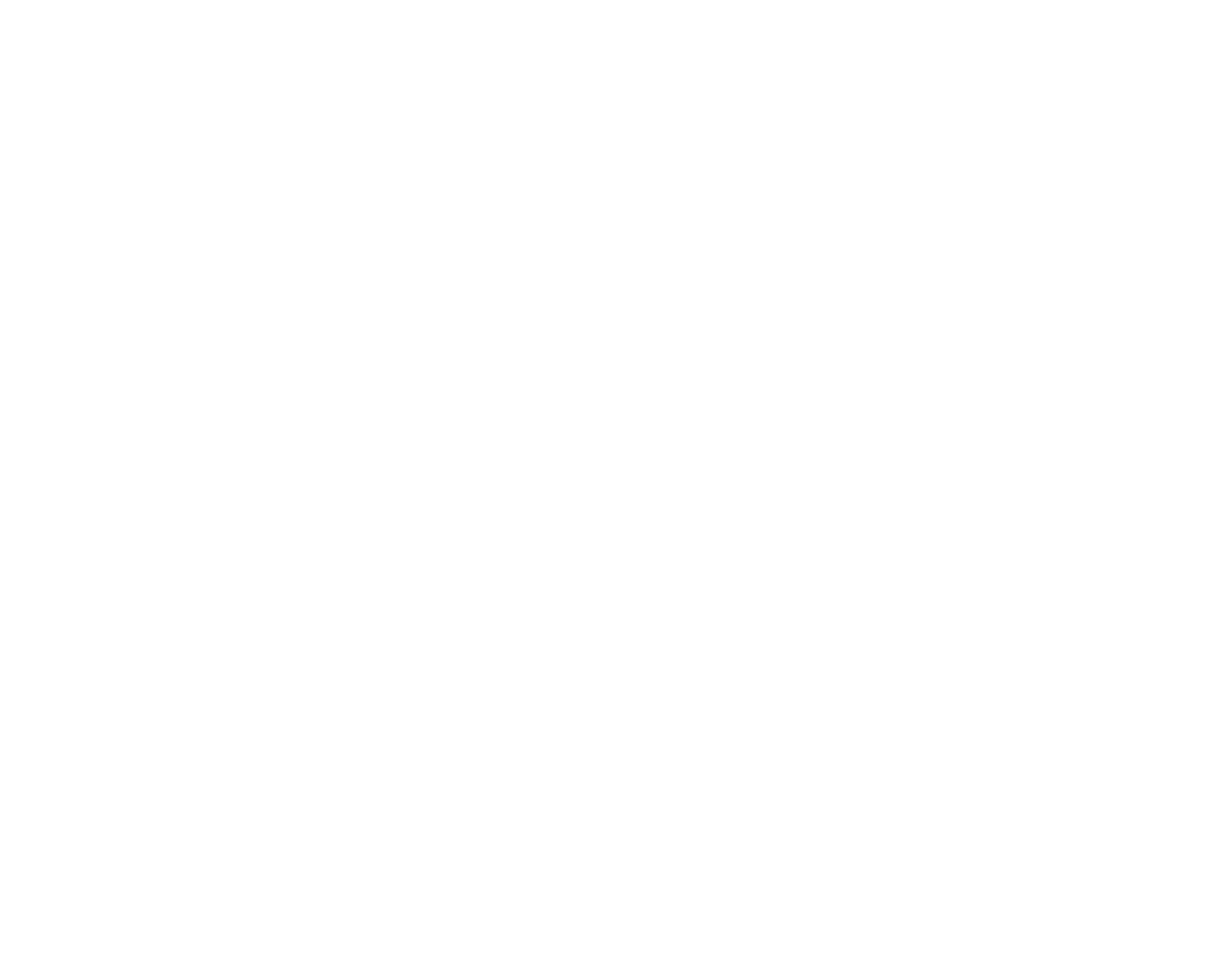 Bijoux de soi Logo